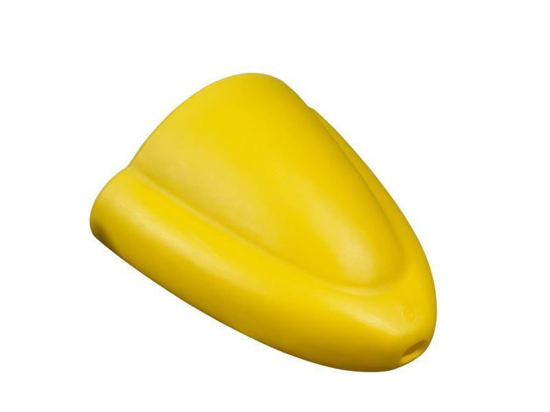 Plastový ochranný kužel PCA-1290 PORTABLE WINCH