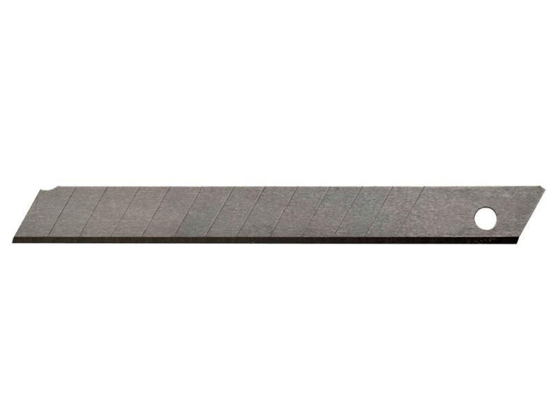 Náhradné čepele pre odlamovací nôž FISKARS (9 mm), 10ks