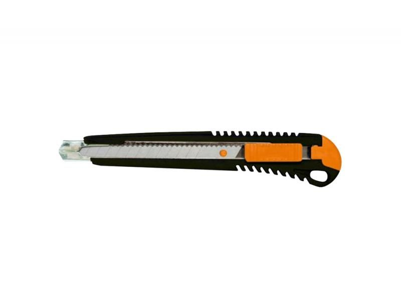 Odlamovací nôž FISKARS (9 mm)