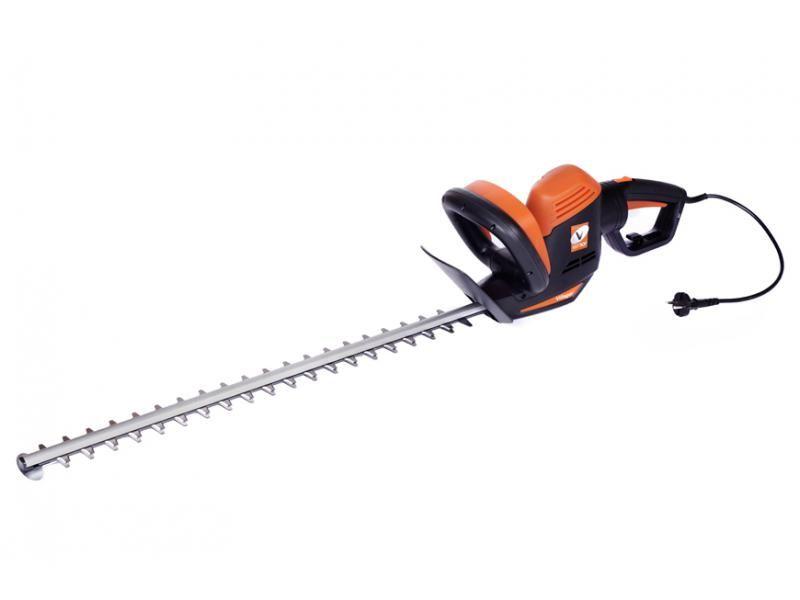 Elektrické nožnice na živý plot VILLAGER VHT 710 P