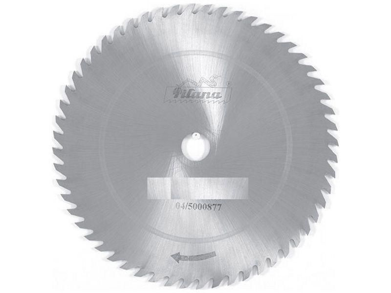 Okružná píla PILANA 400x3,0x30
