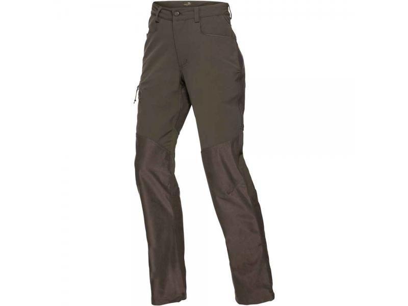Dámske poľovnícke nohavice Parforce Radjur Huntex  40