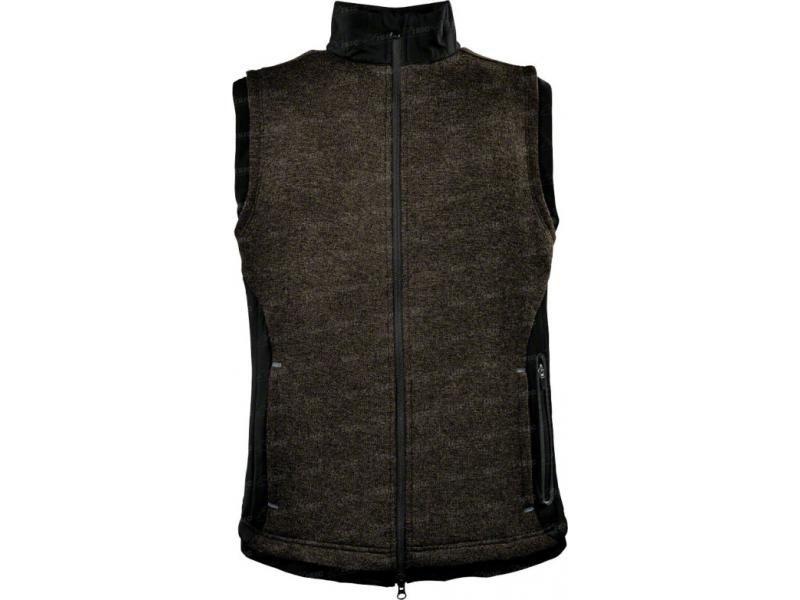 Pánska vesta Blaser Arno  XL
