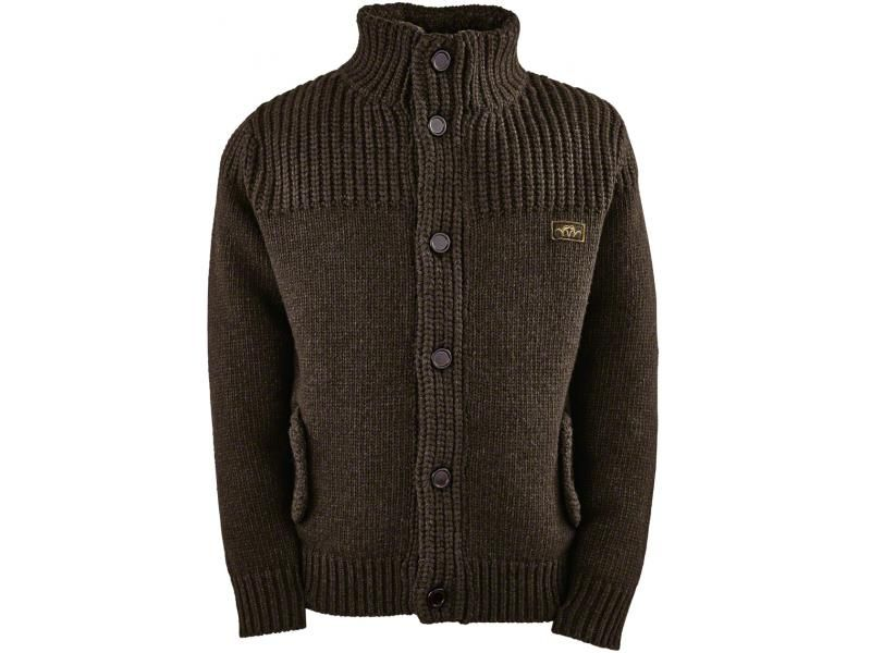 Pánsky sveter Blaser Lionel  XL