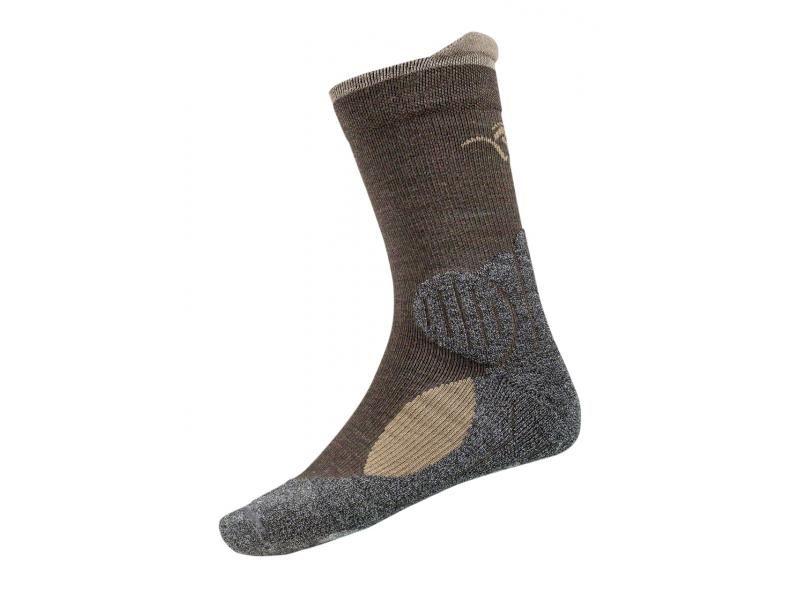 Ponožky Blaser- Allround  39-41