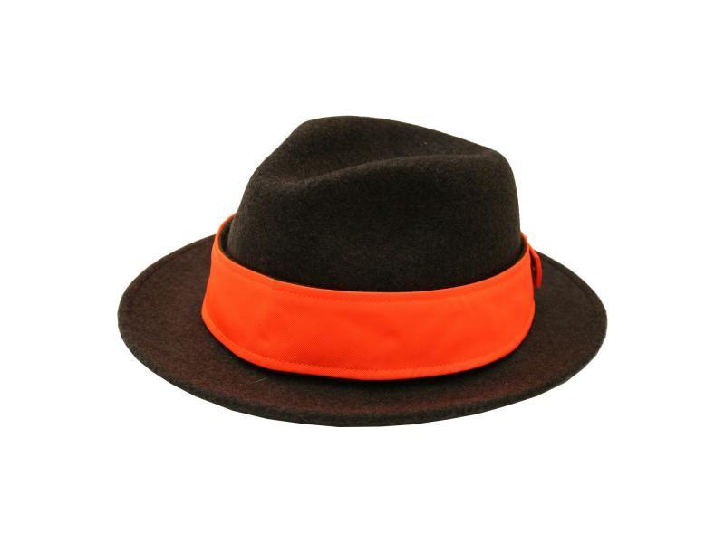 Reflexná páska na klobúky a čapice