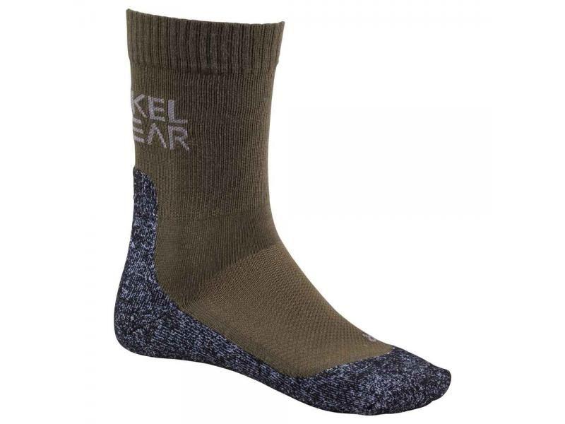 Ponožky Merkel Merino  39/41