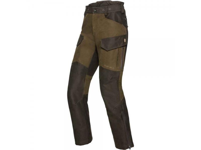 Pánske poľovnícke nohavice Parforce Huntex  46