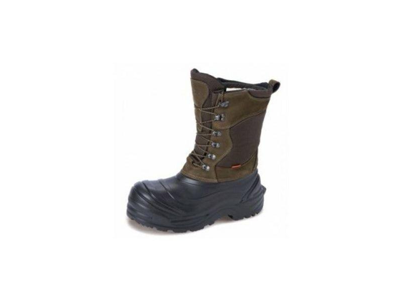 Poľovnícka obuv Demar YETTI Pro  41