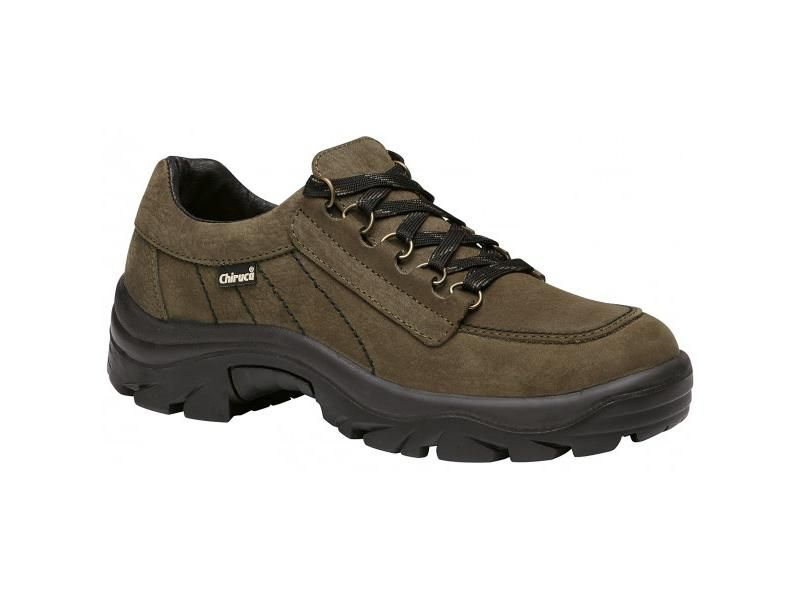Poľovnícka obuv CHIRUCA KOALA  40