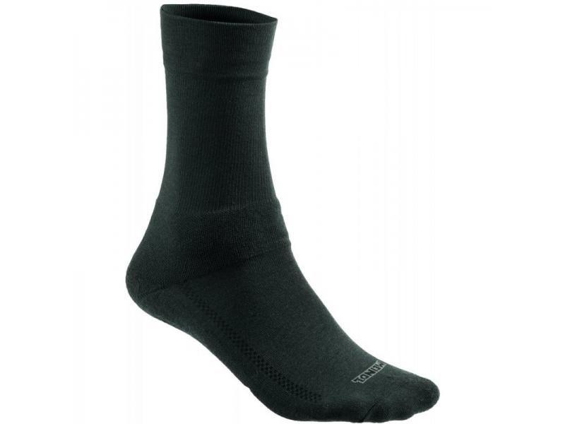Ponožky MEINDL Leisure  36/39