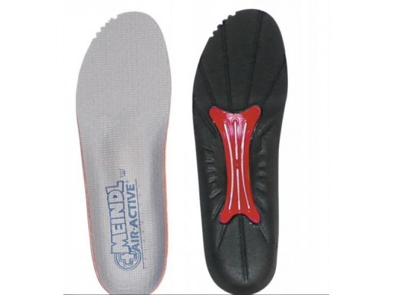 Vložky do topánok MEINDL B-dynamic  3