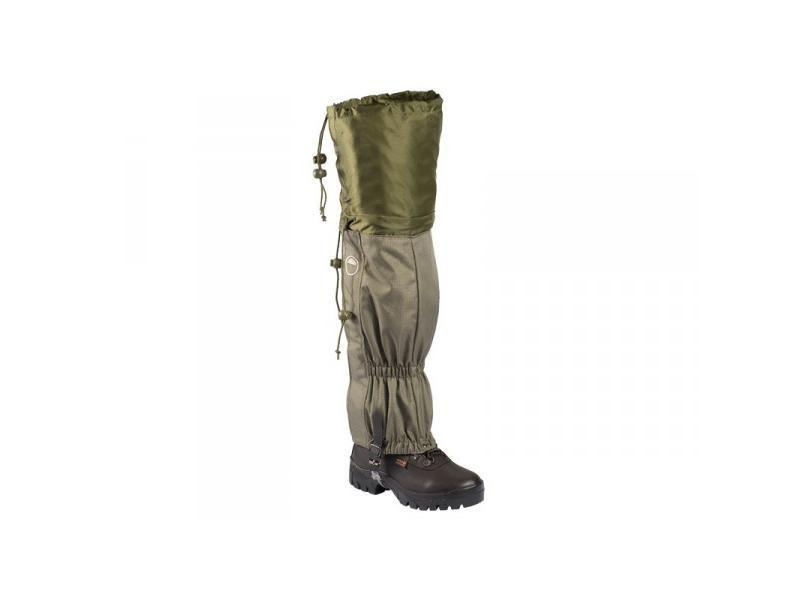 Návleky na poľovnícku obuv - Orizo L Z007 Ghette