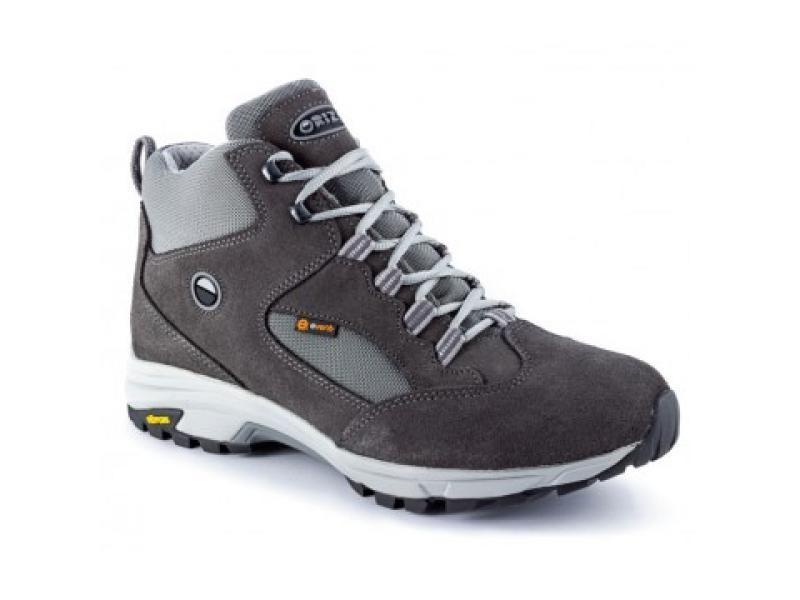 Poľovnícka obuv Orizo 13635 Nello  42