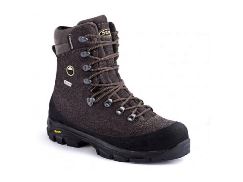 Poľovnícka obuv Orizo 13845 Canada   39