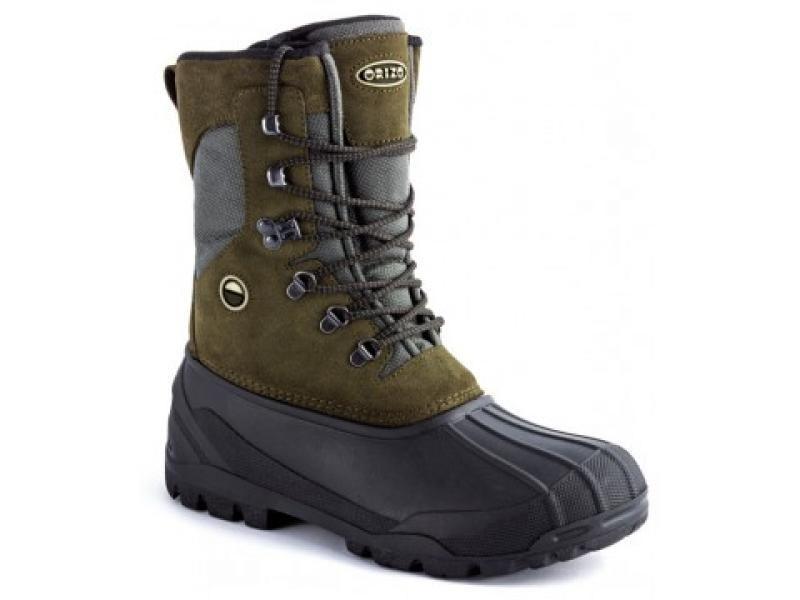 Poľovnícka obuv Orizo 13860 Bormio II   41