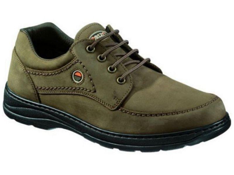 Poľovnícka obuv Orizo 201 STOCCARDA  45