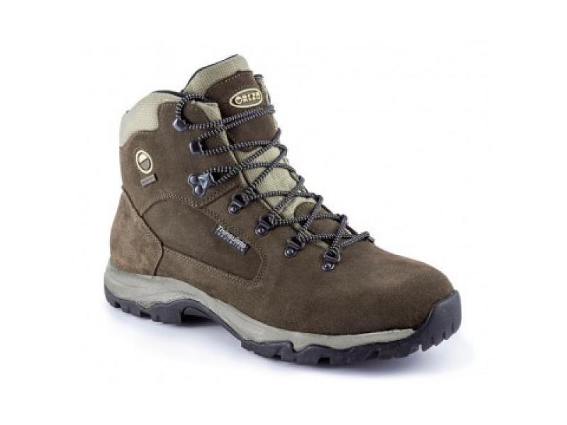 Poľovnícka obuv Orizo 331 Guardian  39