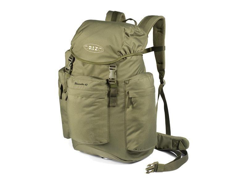 Poľovnícky ruksak - Orizo Z045 Marmotta