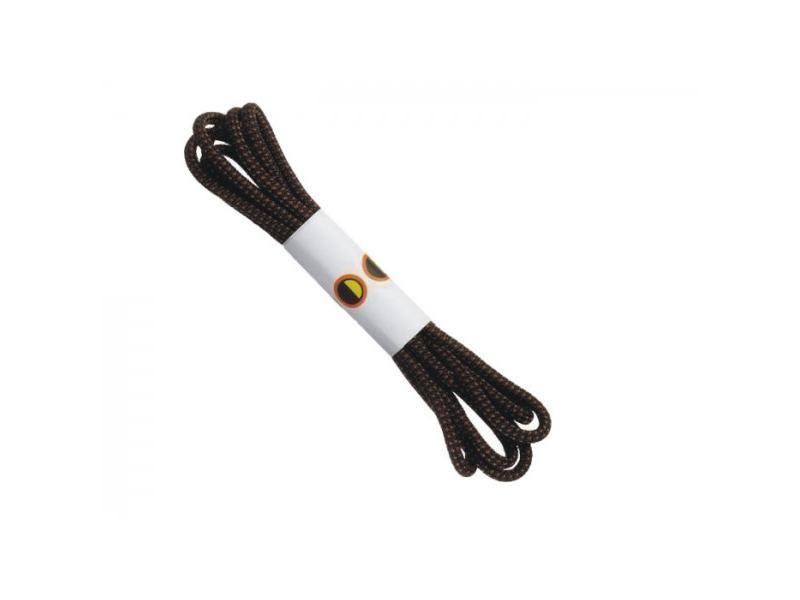 Šnúrky Orizo 150 - 190 cm