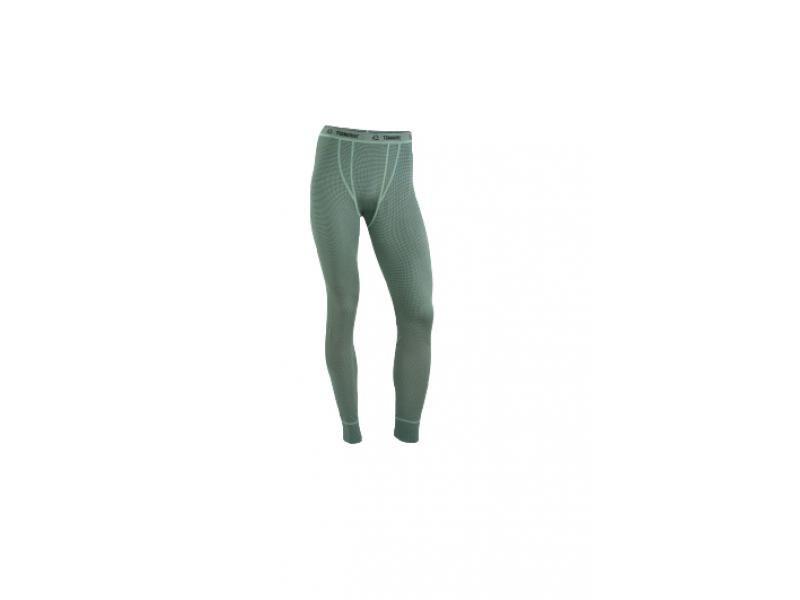 Termoprádlo nohavice modal Termovel  M