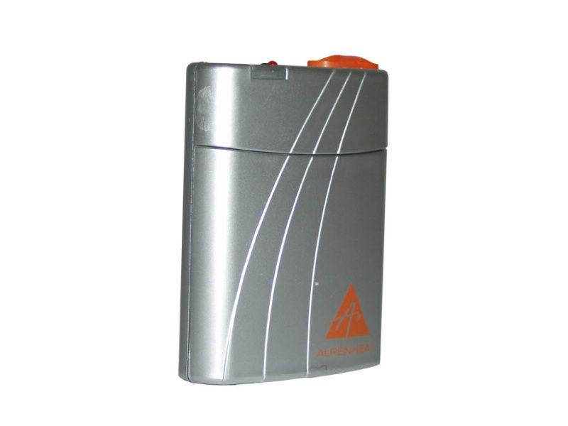 Náhradná batéria Alpenheat Comfort NiMH (kus)