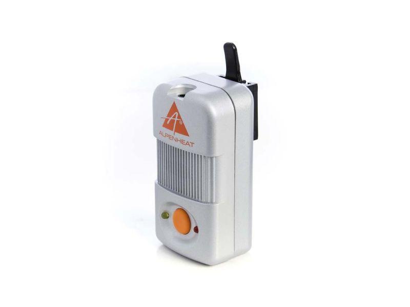 Náhradná batéria Alpenheat Lithium Li-lon (kus)