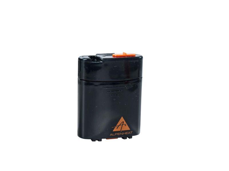 Náhradná batéria Alpenheat Trend (kus)