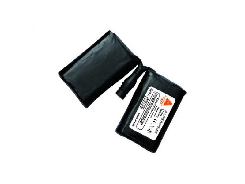 Batéria Alpenheat pre rukavice AG1, AG2, AG4, AG5