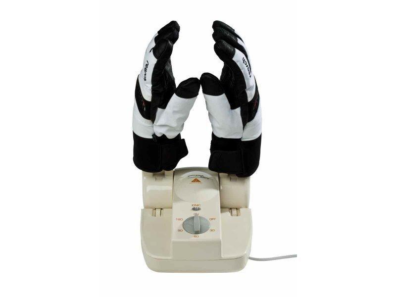 Sušič topánok a rukavíc Alpenheat CompactDry Ionizer