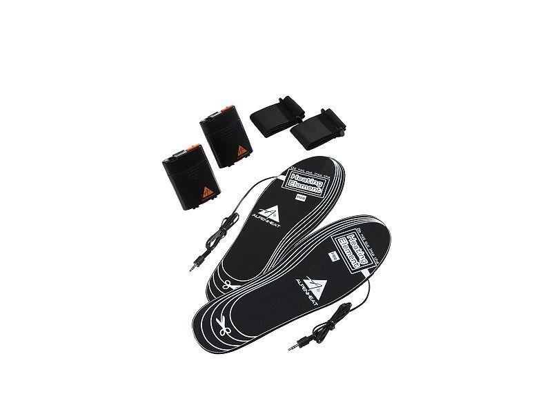 Vyhrievané vložky do topánok Alpenheat AH5 Trend