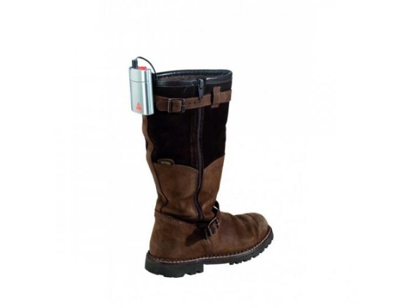 Vyhrievač obuvi Alpenheat AH8 Comfort