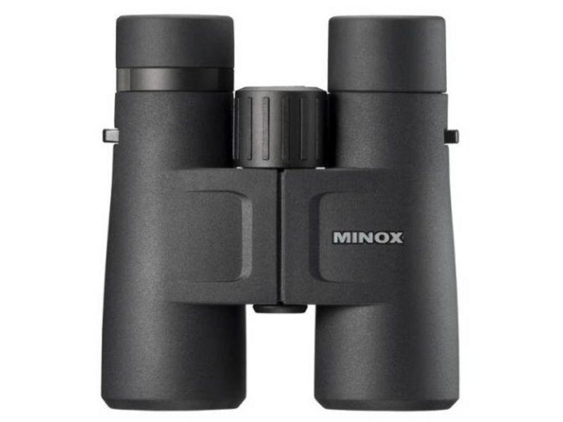 Ďalekohľad Minox BV 8x42