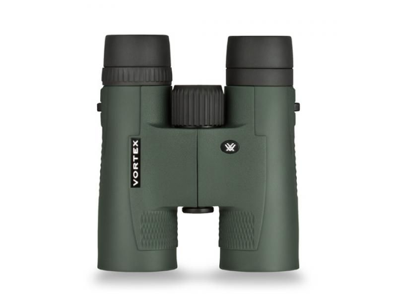 Ďalekohľad Vortex Crossfire binocular 10x42