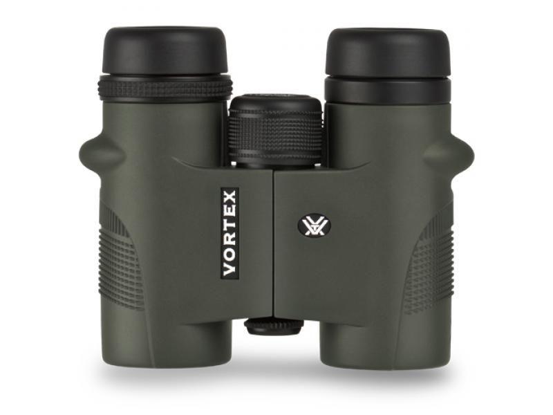 Ďalekohľad VORTEX Diamondback 10x32
