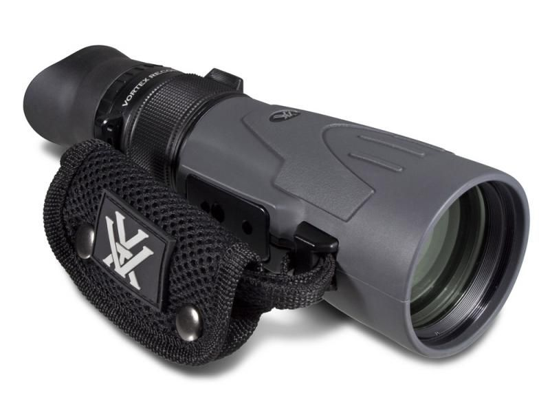 Monokulár VORTEX RECON 10x50 R/T