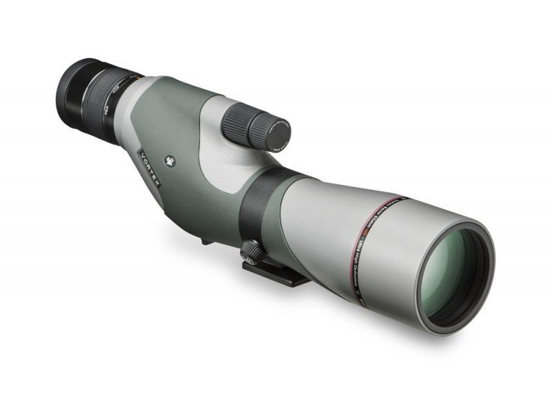 Pozorovací ďalekohľad - spektív 16-48x65 VORTEX Razor HD priamy