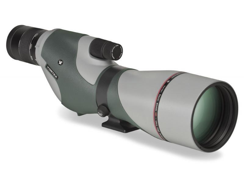 Pozorovací ďalekohľad - spektív 20-60x85 VORTEX Razor HD priamy