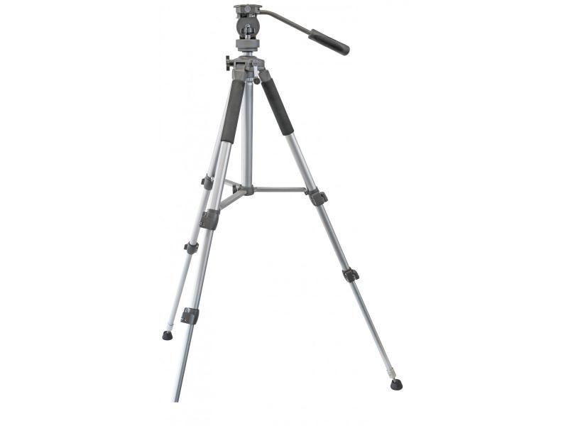 Statív Bresser 1700 mm