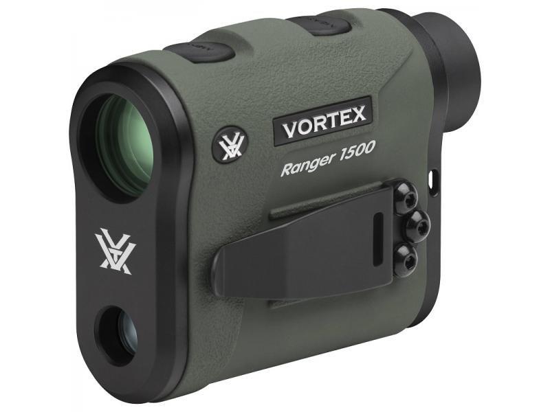 Diaľkomer VORTEX Ranger 1500