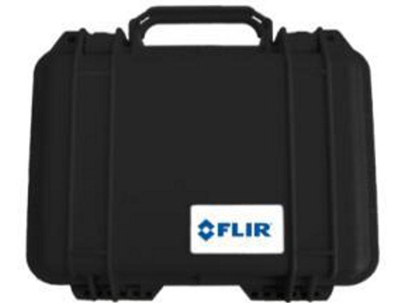 Kufor na termovízie FLIR série PS