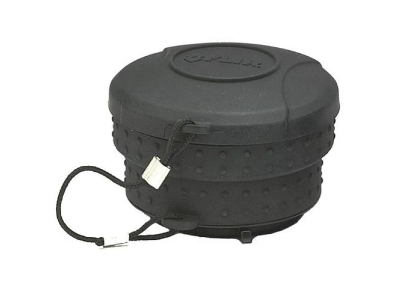 Objektív pre termovízie FLIR rady TS a BTS 35mm