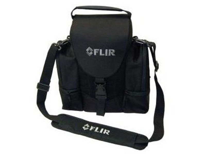 Prenosná taška na termovízie FLIR série TS