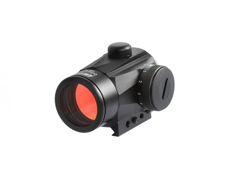 Kolimátor Delta Optical CompactDot HD 28