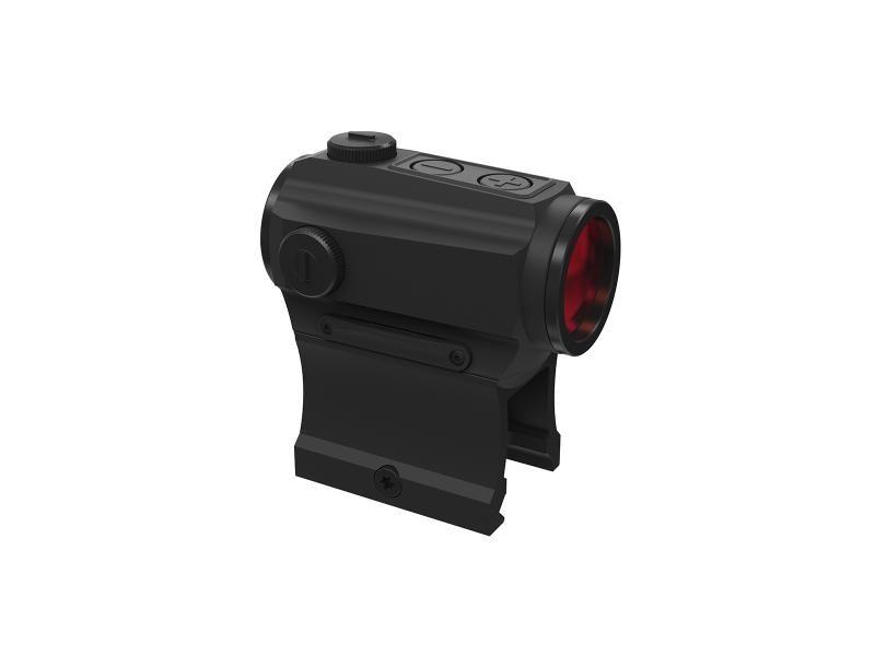 Kolimátor HOLOSUN HS403B Red Dot