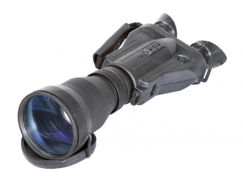 Binokulárne nočné videnie Armasight DISCOVERY 5x Gen 2+ HDi vysoké rozlíšenie