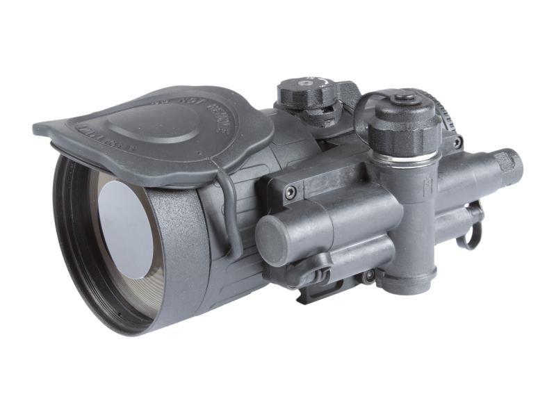 Nočné videnie Armasight CO-X Gen 2+ HDi MG vysoké rozlíšenie