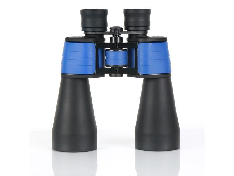 Ďalekohľad Delta Optical StarLight 12x60