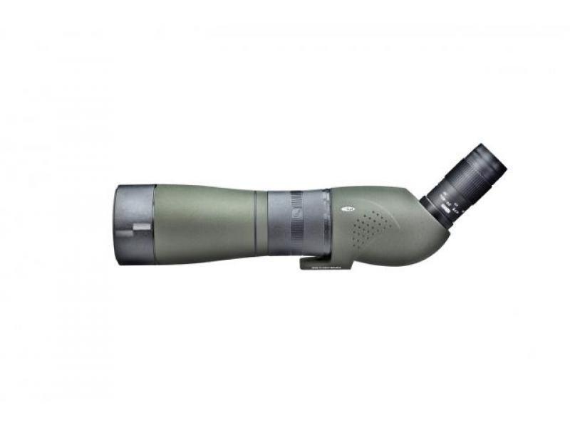 Spektív Meopta MeoStar S1 75 HD šikmý