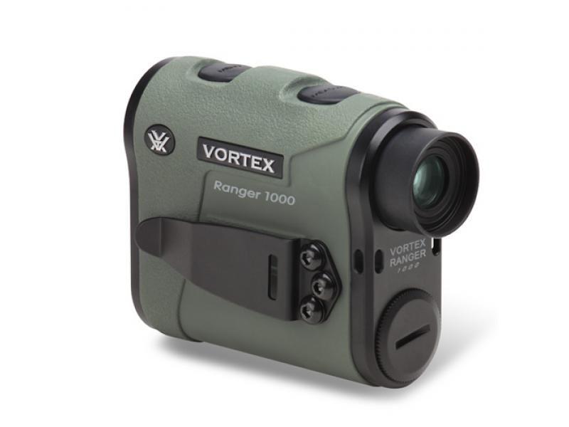 Diaľkomer VORTEX Ranger 1000